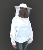 Wasp Protection Jacket (Unbeatable Value)