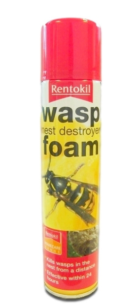 wasp nest killer - 274×626